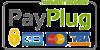 payplug-paiement.png